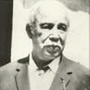 Mohammad Farhad
