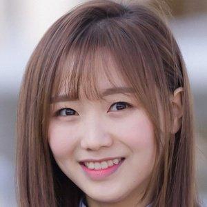 Ryu Su-jeong