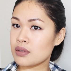 Nikki Yumul