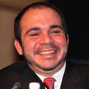 Ali bin Hussein