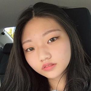 Chammy Choi