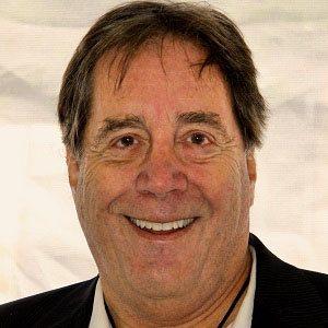 Ken Caillat