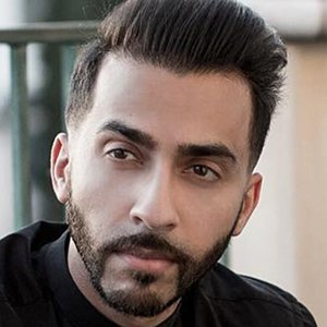 Waseem Stark