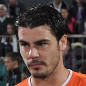 Galin Ivanov