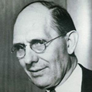Charles F. Kettering