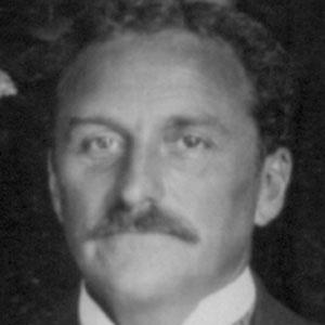 Robert Bacon