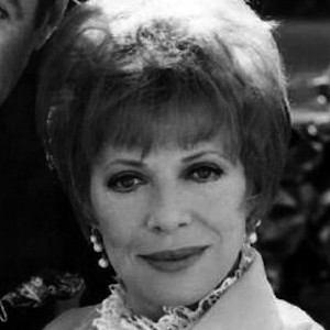Henrietta Kaye