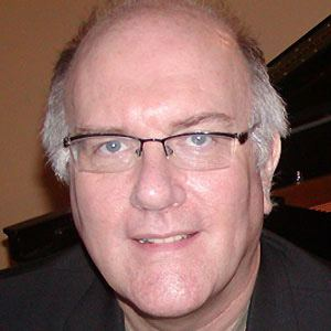 Jim McNeely