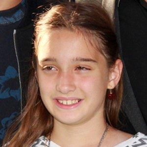 Juliana Marini