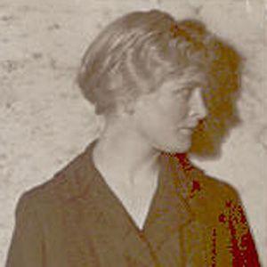 Marija Leiko