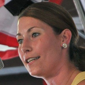 Alison Lundergan Grimes