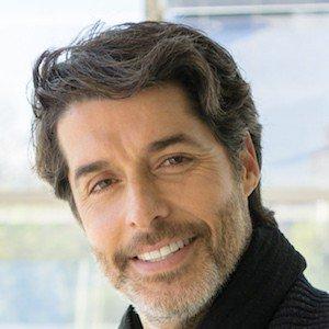 Francisco Perez-Bannen