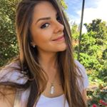 Camylla Masson