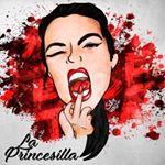 La_Princesilla