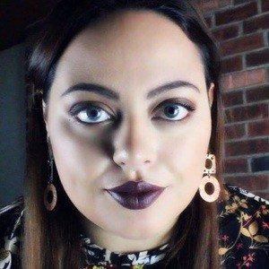 Sarai Cruz