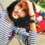Arash Kianfar