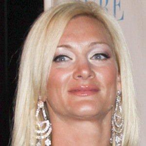 Jennifer McDaniel