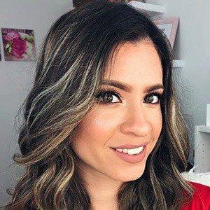 Natalia Pintos Muller