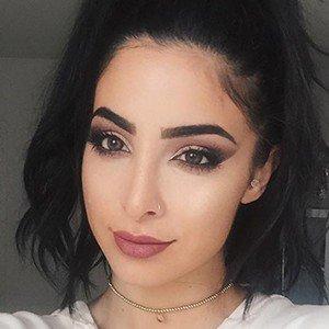 Elwa Saleh