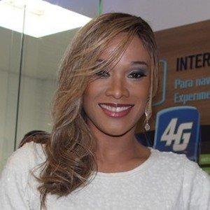 Leilah Moreno