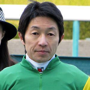 Yutaka Take