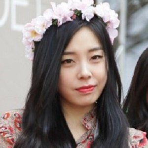 Choi Bi-na