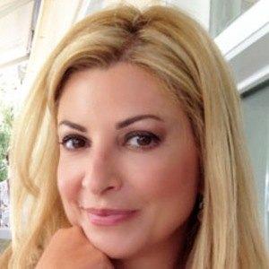 Christina Politi