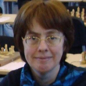 Helen Milligan