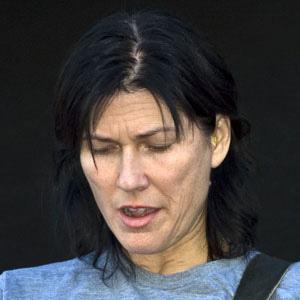 Kelley Deal