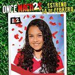 Fabiana Valcarcel