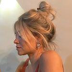 Fernanda Pontelo