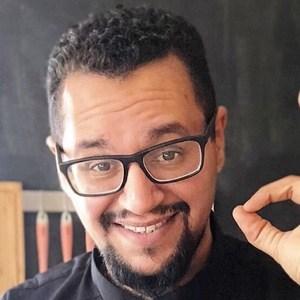 Hisham Baeshen