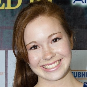 Nicki Kelly