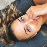 Shannon Lawson