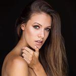 Taylor Monaco