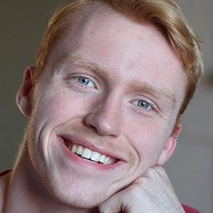 Adam Jernberg