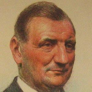 Edward S. Ellis