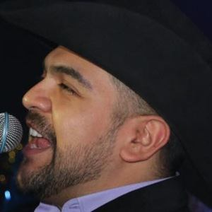 Jose Luis Terrazas Jr.