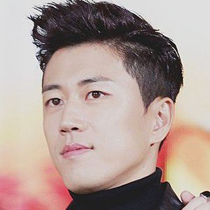 Su-won Jang