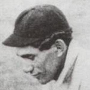 Charlie Grant