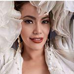 Fabiana Ochoa