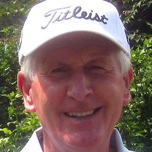 Bob Charles