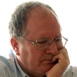 Kevin Spraggett