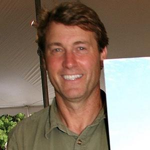 Richard Wiese