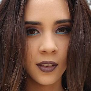 Yearim Valeria