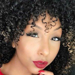 Bianca Renee
