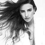 Daniela Castillo Vicuna