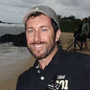 Gavin O'Neill