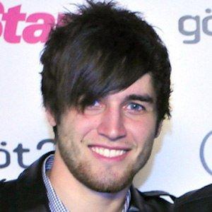 Jared Murillo