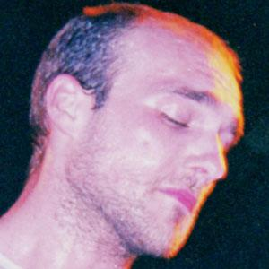 Jeremy Enigk